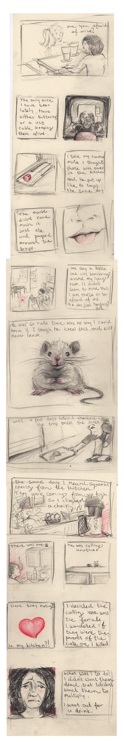miceLR