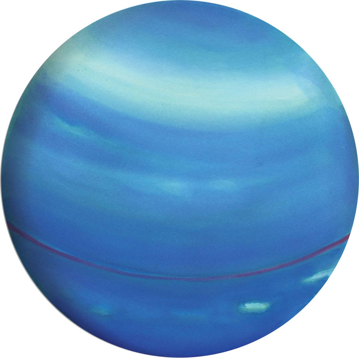 <p>Uranus</p>