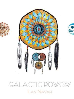 Galactic Powow