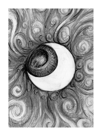 <p>She Moon</p>