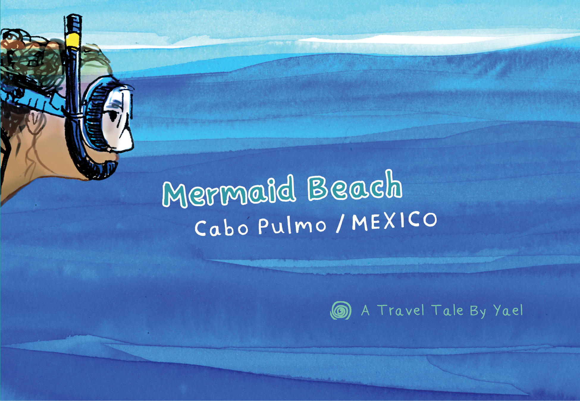 mermaid-beach-in-water-cover