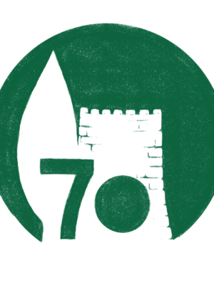 Beit Lechem Haglilit Celebrates 70 years